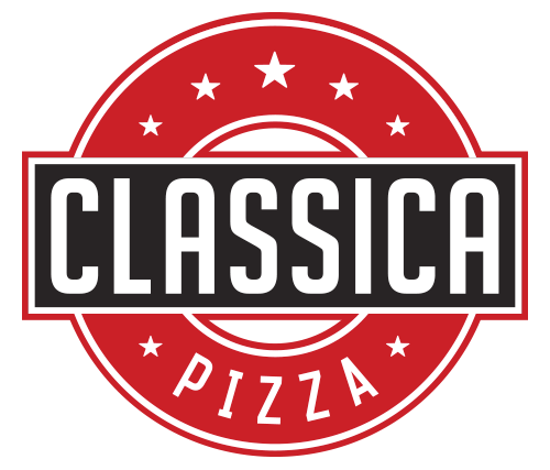 The Best New York Style Pizza In Norwalk Ct We Offer Free Delivery Carryout Slices Saladuch More Family Owned And Operated